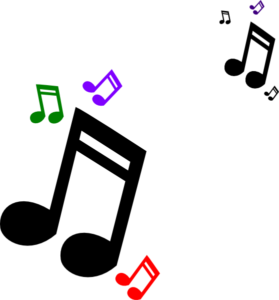 colored-music-notes-hi